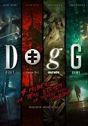 Film DOGG predstavuje štyri radikálne autorské poviedkové filmy, ktoré sa vám dostanú pod kožu. Pracuje s emóciou úzkosti, atmosférou bizarnosti a strachom v jeho rôznych formách. Štyria režiséri, štyria scenáristi […]