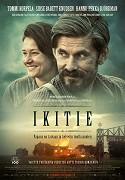 Jussi Ketola (Tommi Korpela) se vrací do Finska ze Spojených států trpících Velkou hospodářskou krizí jen proto, aby čelil rostoucímu politickému neklidu. Jedné letní noci v roce 1930 nacionalističtí násilníci […]
