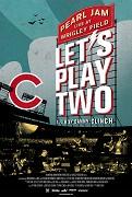 Let's Play Two zachycuje legendární vystoupení Pearl Jam na baseballovém hřišti Wrigley Field v Chicagu v roce 2016 během úspěšné sezóny místního baseballového klubu Chicago Cubs. Klubu se v tomto […]