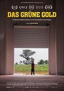 Zlato má novou barvu – zelenou. Ve snaze o vyšší zisky do státní pokladny etiopská vláda pronajímá miliony hektarů své zemědělské půdy zahraničním investorům. Sen o prosperitě má však velmi […]