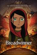 Po snímcích Brendan a tajemství Kellsu a Píseň moře přichází očekávaná novinka založená na nejprodávanějším románu Debory Ellis. Děj se odehrává v roce 2001, hlavní hrdinkou je Parvana, 11letá dívka, […]
