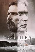V drsném příběhu z Divokého západu hraje Christian Bale amerického důstojníka, který k smrti nenávidí indiány. Před odchodem do výslužby dostane poslední úkol, eskortovat indiánského náčelníka zpátky do rezervace v […]