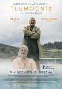 Hlavními hrdiny svérázné roadmovie jsou dva staří páni, kteří cestují napříč Slovenskem, aby poznali pravdu o vlastní minulosti. Během cesty se dostávají do bizarních situací, potkávají rozmanité lidi a postupně […]