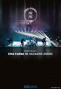DokumentEwa Farna 10: Neznámá známámapuje 10 let zpěvaččiny kariéry a také přípravy na jubilejní koncert. Kolem této události se také původně mělo točit dějství celého dokumentu. V tomto období se […]