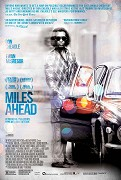 Miles Davis (Don Cheadle) již dlouho veřejně nevystupoval. Na konci sedmdesátých let vede život poustevníka v newyorské Upper Westside. Kokain je jeho stálým společníkem a jen málokdy se stane, že […]