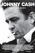 """Johnny Cash (1932–2003): """"Divíte se, proč chodím pořád v černém, proč se vyhýbám jasným barvám, proč vyzařuju temný tón? Mám k tomu více důvodů. Nosím ji kvůli chudým a utlačovaným, […]"""