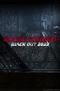 Režisér Dennis Villeneuve požádal své oblíbené umělce, aby vytvořili tři krátké filmy, jimiž ztvární některé klíčové události předcházející ději filmu BLADE RUNNER 2049. Všechny tři snímky, k nimž patří i […]