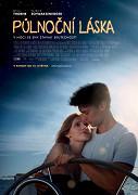 edmnáctiletá Katie (Bella Thorne) trpí přecitlivělostí na denní světlo, vzácnou život ohrožující chorobou. Od dětství je celé dny zavřená ve svém domě a ven může vyjít jedině v noci. Její […]