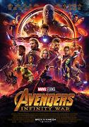 Snímek Avengers: Infinity War završuje neuvěřitelnou desetiletou cestu filmovým světem studia Marvel a přináší na stříbrná plátna nejsmrtonosnější a nejultimátnější válku všech dob. Avengers a jejich superhrdinští spojenci musí riskovat […]