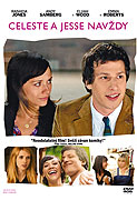 Celeste (Rashida Jones) a Jesse (Andy Samberg) spolu chodili už na střední škole. Brzy poté se vzali a nyní, na prahu třicítky, stojí na křižovatce. Zatímco Celeste zažívá úspěchy v […]