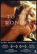 Neil (Ben Affleck) je neúspěšný spisovatel, který žije v manželství bez lásky s Marinou (Olga Kurylenko). Oba manželé hledají vztah mimo manželstvi – Neil se sblíží se sousedkou Jane (Rachel […]