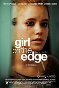 Hannah Green (Taylor Spreitler) je dospívající dívka, která nemá problém lhát nebo podvádět. Bere drogy, pije alkohol a ustavičně jenom lže. Založí si na jedné online seznamce profil, kde si […]