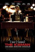 Iceman je pravdivý příběh o Richardu Kuklinskim (Michael Shannon), notoricky známém zabijákovi a milujícím otci rodiny. Svou přezdívku si vysloužil zmrazením těl svých obětí, což zatajovalo dobu úmrtí a svedlo […]
