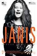 """Janis Joplinová dokázala během krátké, ale oslnivé kariéry, která skončila předčasnou smrtí v pouhých 27 letech, navždy změnit tvář rockové hudby. Turbulentní život fenomenální zpěvačky s heslem """"sex, drogy a […]"""