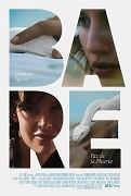 V malom mestečku Willowpea žije tichá Sarah (Dianna Agron) a jej matka. Sarah má nestálu prácu, no i priateľa (Chris Zylka), ktorý ju miluje takú, aká je. Jediné silné puto […]