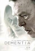Vojnový veterán George Lockhart (Gene Jones) žije pokojným životom a užíva si dôchodok v dome, ktorý vlastnoručne postavil. Jeho pokojný život sa však mení vo chvíli, keď znenazdajky stratí kontrolu […]