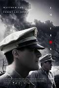 Emperor je příběh lásky a porozumění odehrávající se na pozadí poválečné krize po kapitulaci Japonska na konci druhé světové války. Ve štábu generála Douglase MacArthura (Tommy Lee Jones), který se […]
