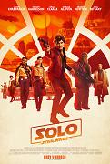 Naloďte se naMillennium Falcona vydejte se do předaleké galaxie ve filmuSolo: Star Wars Story, zbrusu novém dobrodružství nejoblíbenějšího syčáka v galaxii. V řadě troufalých eskapád hluboko v temném a nebezpečném […]