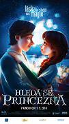 Kouzelný příběh Ruslana aMily seodehrává vdobě statečných rytířů, krásných princezen azlých čarodějů. Ruslan, kočovný herec, který sní otitulu rytíře, potkává nádhernou Milu ana první pohled sedo ní zamiluje. Jejich štěstí […]