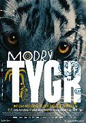 Co se stane, když se ve městě objeví modrý tygr? Dobrodružný, magický a humorný rodinný film vtáhne děti i jejich rodiče do světa fantazie. Středobodem všeho dění je trochu zapomenutá, […]