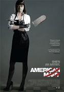 V tomto americkém hororu ztvárňuje herečka Katherine Isabelle talentovanou studentku lékařské fakulty Mary Mason. Veškeré úsilí stát se chirurgem je ovšem ohroženo její katastrofální finanční situací. Chytá se proto příležitosti […]