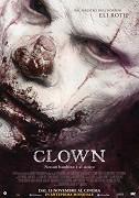 Nie vždy je klaun symbolom smiechu a šťastia, nie vždy sú snaha o dobrý skutok či pokus vyvolať pocit radosti najmenším ratolestiam skutočne docenené. Obzvlášť, keď sa jedná o starodávny […]
