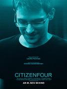 Bývalý analytik NSAEdward Snowdenpopisuje, jak americká bezpečnostní agentura masově shromažďuje data o soukromé elektronické komunikaci stovek miliónů lidí. Americký film režisérkyLaury Poitrasovézískal Oscara za nejlepší dokument.
