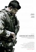 Odstřelovač jednotek SEAL amerického námořnictva Chris Kyle je vyslán do Iráku s jediným úkolem: chránit své bratry ve zbrani. Jeho neomylná přesnost zachrání na bojišti velký počet životů, a když […]