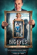 FilmBig Eyesvypráví skutečný a šokující příběh jednoho z nejkolosálnějších uměleckých podvodů v historii. Na sklonku čtyřicátých a počátku padesátých let dosáhl malíř Walter Keane neuvěřitelného úspěchu, naprostou revoluci v komercionalizaci […]