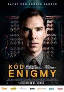 V zimě roku 1952 britská policie dostala hlášení o vloupání do domu profesora matematiky a kryptoanalytika Alana Turinga (Benedict Cumberbatch). Namísto pachatele tohoto zločinu však v poutech odvedli samotného Turinga, […]