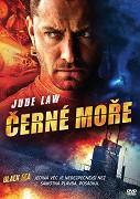 Jednoho dne dostane kapitán Robinson (Jude Law) nečekanou nabídku. Má sehnat ponorku a posádku a plavit se na Černé moře vyzvednout z potopené nacistické ponorky zlaté cihly. Avšak pod hladinou […]