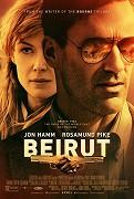 Mason Francis Skiles (Jon Hamm) je hodně skloňované jméno pro záležitosti Středního východu. Tam působil od roku 1962, než ho odveleli zpět do D.C., odkud se vrátil zpět do Bejrútu […]