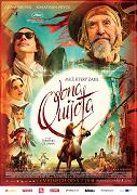 Toby býval idealistickým filmovým studentem. Jeho ztvárnění příběhu Dona Quijota, které natočil v malebné španělské vesnici, mělo obrovský úspěch. Ale to bylo kdysi. Z Tobyho se stal arogantní a cynický […]