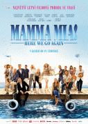 """Je to přesně deset let, co muzikál Mamma Mia! zboural kina po celém světě. Jen u nás se na tom """"ničení"""" podílelo skoro 750 tisíc diváků, kteří od té doby […]"""