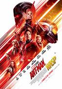 Filmový svět studia Marvel se rozrůstá o snímek Ant-Man a Wasp, který je novou kapitolou o superhrdinech, kteří se umějí zmenšovat. Po událostech filmu Captain America: Občanská válka musí Scott […]