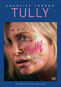 Tully vypraví příběh Marly (Charlize Theron), matky tří dětí, které její bratr (Mark Duplass) pořídí chůvu. Přes počáteční nedůvěru si Marla k pozorné, nepředvídatelné a mladé chůvě Tully (Mackenzie Davis) […]