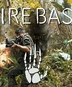 Experimentálny film od režiséra a zakladateľa spoločnosti Oats Studios Neilla Blomkampa (District 9, Elysium) zachytáva udalosti počas vojny vo Vietname, kde sa obe strany stretnú s novou a nečakanou hrozbou, […]