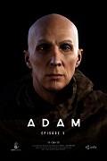 Adam – Episode 3