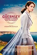 Londýnská spisovatelka Juliet Ashton (Lily James) v roce 1946 sbírá materiál pro román o u nás poměrně neznámé události – totiž německé okupaci britských ostrovů Guernsey a Jersey v kanálu […]