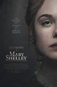 """Vášnivá a rebelující Mary Wollstonecroftová najde spřízněnou bytost v básníkovi Percy Shelleym. Bouřlivá aférka zasáhne do společenského života """"slušné"""" společnosti, která se cítí pobouřena jejich bohémským životem. Když navíc zasáhne […]"""