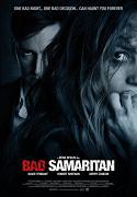 Sean (Robert Sheehan) a Derek (Carlito Olivero) jsou dva zlodějíčci, kteří vykrádají domy, jejichž majitelé tou dobou večeří v restauraci. Sean se ale namočí do maléru – pro další krádež […]