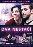 Anna (Rebecca Hall) a Will (Dan Stevens) spolu zažili všechny důležité životní premiéry: první polibek, první milování i první a jediný vztah. Jenže ve chvíli, kdy se Will chystá Annu […]