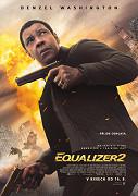 Pokračování úspěšného akčního thrilleru Equalizer. Denzel Washington se vrací jako bývalý člen speciální jednotky Robert McCall, který bojuje za práva a spravedlnost pro ty, kteří už ztratili veškerou naději.