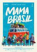 Irenin svět, to jsou její čtyři synové, manžel snílek, nešťastně provdaná sestra, rozpadající se domek na předměstí Rio de Janeira, neustálý ruch, radost, pusinky, objímání, slzy, moře a starost, aby […]