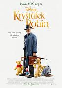 Dospělý Kryštůfek Robin dře v zaměstnání, kde je přepracovaný, mizerně zaplacený a kde nemá jistou budoucnost. Má sice rodinu, ale práce ho vytěžuje natolik, že mu na ženu a dcerku […]