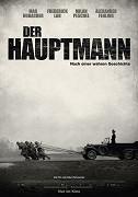 Film, nakrútený podľa životného príbehu desiatnika Wehrmachtu Williho Herolda, evokuje úplnú stratu morálky v nemeckej spoločnosti niekoľko týždňov pred definitívnou porážkou. Mladý Willi sa zachráni pred istou smrťou tým, že […]