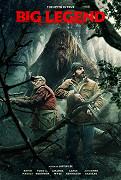 Tyler Laird (Kevin Makely) vezme svoji přítelkyni Natálii (Summer Spiro) na výlet. Krásná příroda, lesy a velké jezero mu poslouží, aby ji požádal o ruku. Nádherné a idylické místo se […]