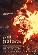 Film pozoruje posledních několik měsíců života Jana Palacha. Pozoruje jej na základě dostupných faktických pramenů a zároveň přemýšlí, co tomu mladému muži táhlo hlavou. Jan Palach nikomu z blízkých o […]