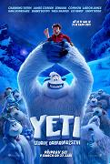 Animovaný dobrodružný film pro diváky všech věkových kategorií. Je opakem legendy o yetim, protože v našem filmu mladý bystrý yeti Migo objevuje svět pidinožek = lidí (yeti s malou nohou). […]