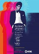 Michael Jackson's Journey from Motown to Off the Wallje druhý dokumentární snímek natočenýSpikem Lee, který nám přibližuje vzestup popové legendy. Snímek se soustředí na období prvního dospělého albaMichaela Jacksona, nazvané […]